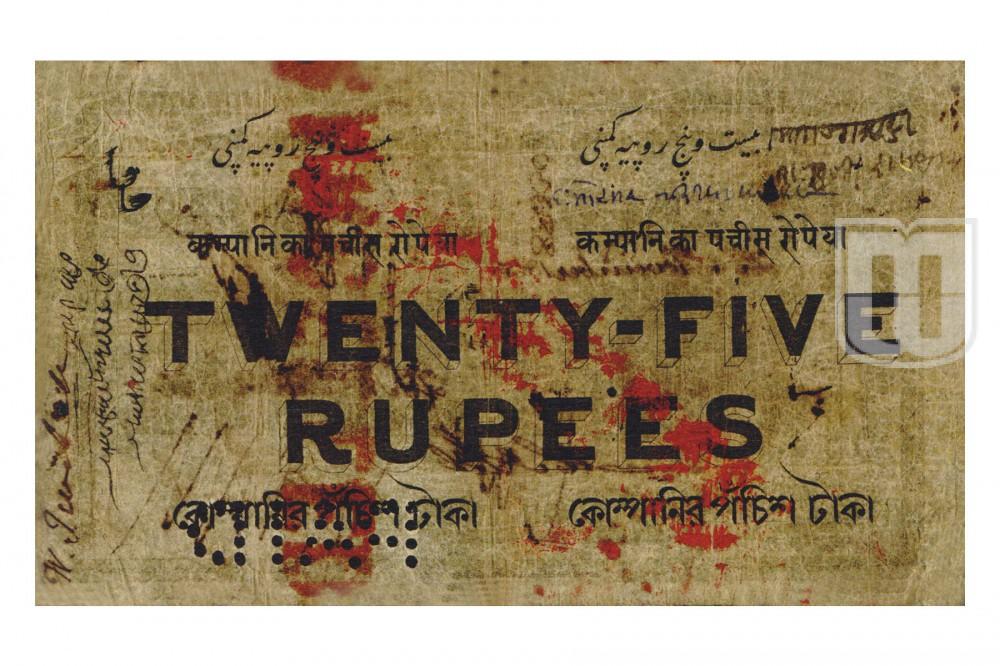 Company Rupees | 1A.3.8.4 | R