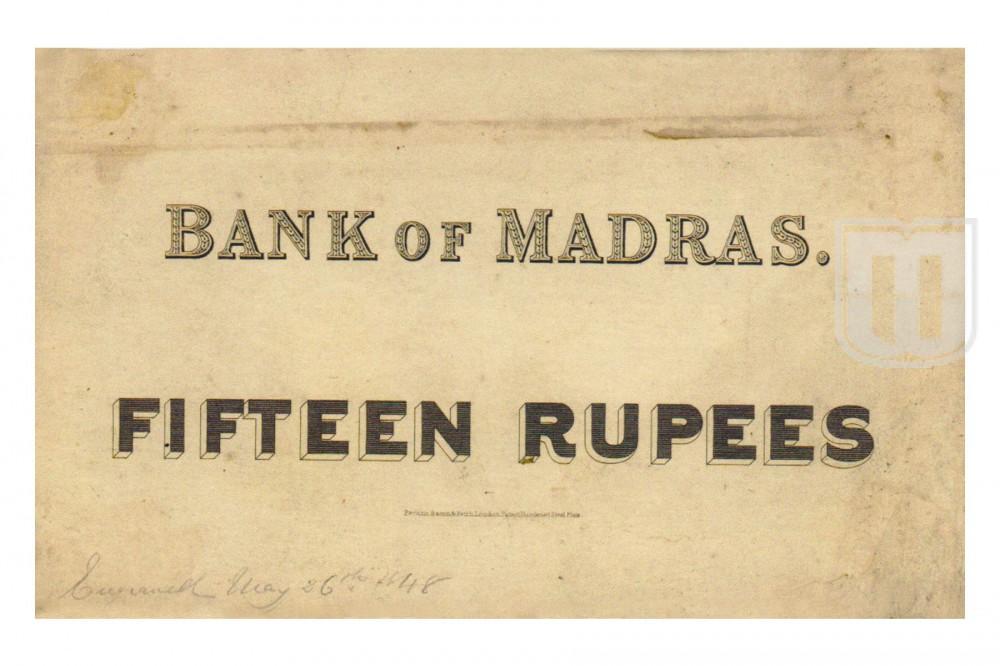 Rupees | 1C.3.1.2 | R
