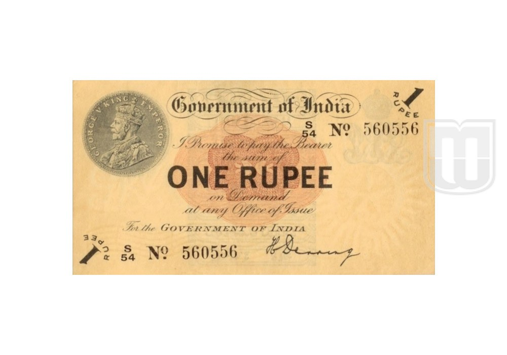 Rupee | 3.1.3 | O