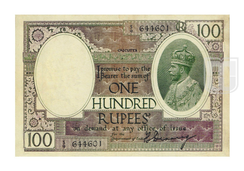 Rupees | 3.10.1D | O