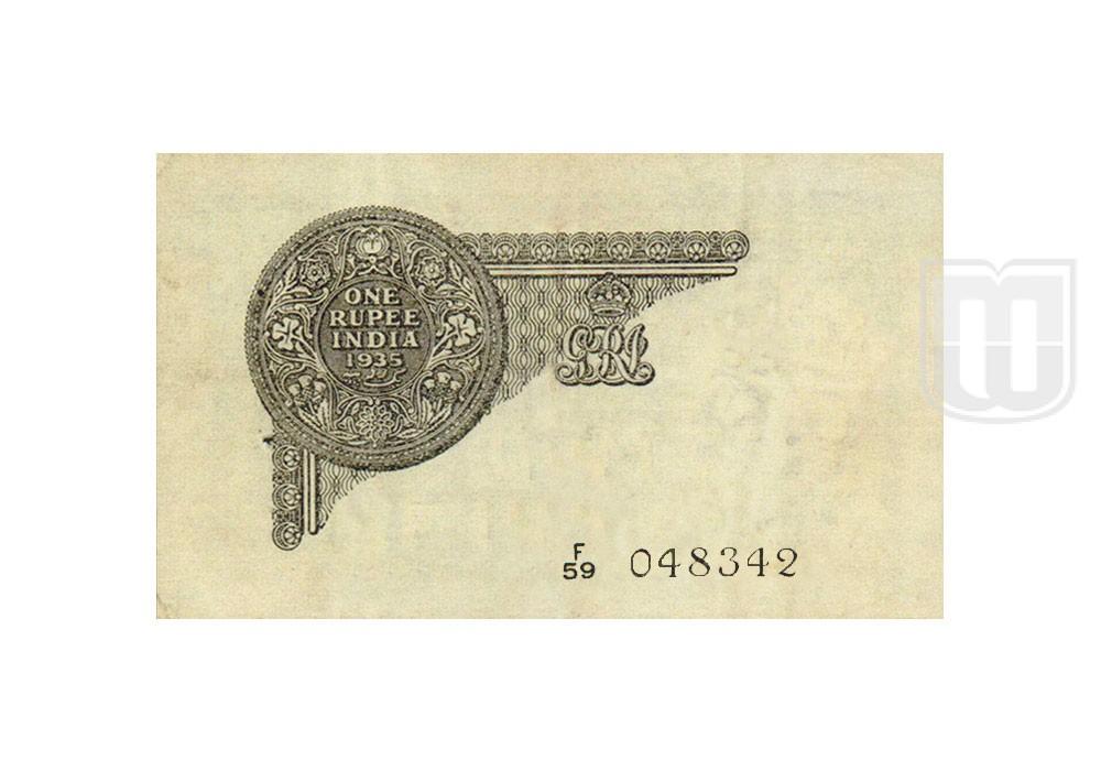 Rupee | 3.2.1A | R