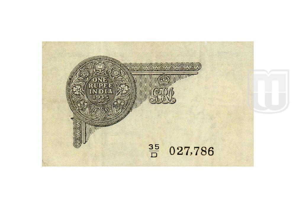 Rupee | 3.2.1D | R
