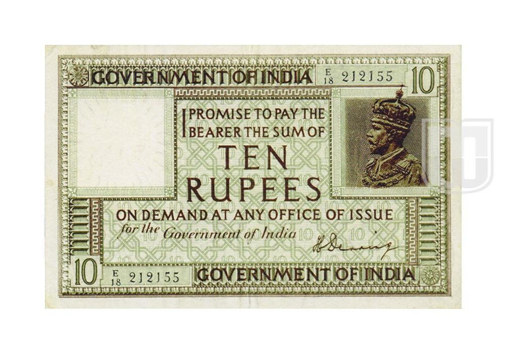 Rupees | 3.6A.1 | O