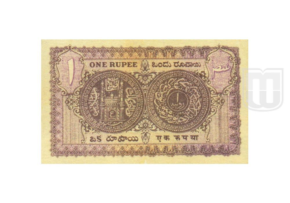 Rupee | 7.2.3 | R