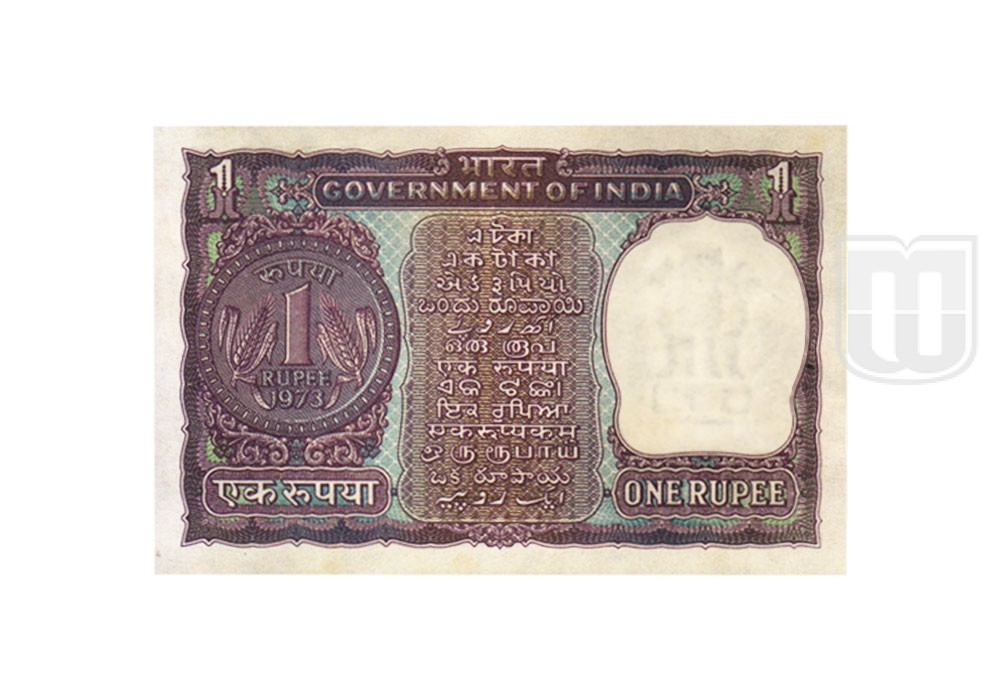 Rupee | 1-28 | R
