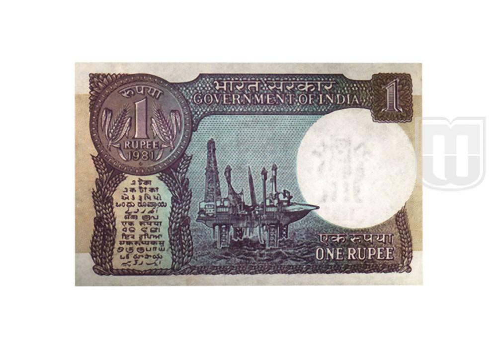Rupee | 1-44 | R