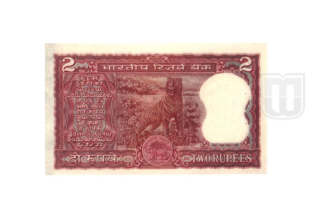 Rupees   2-13   R