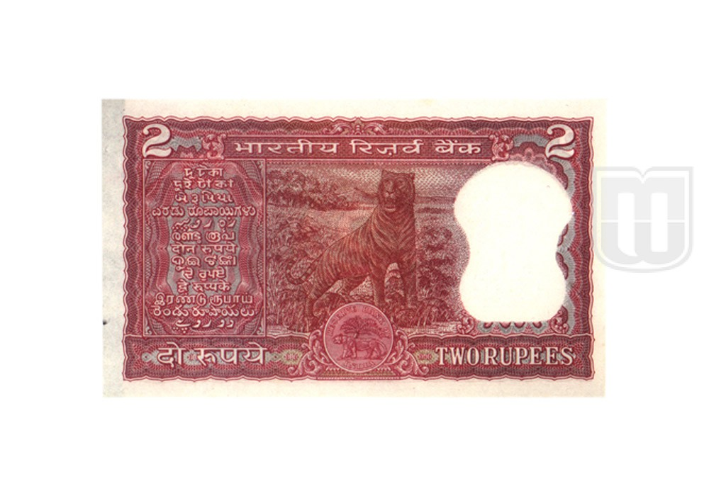 Rupees   2-14   R
