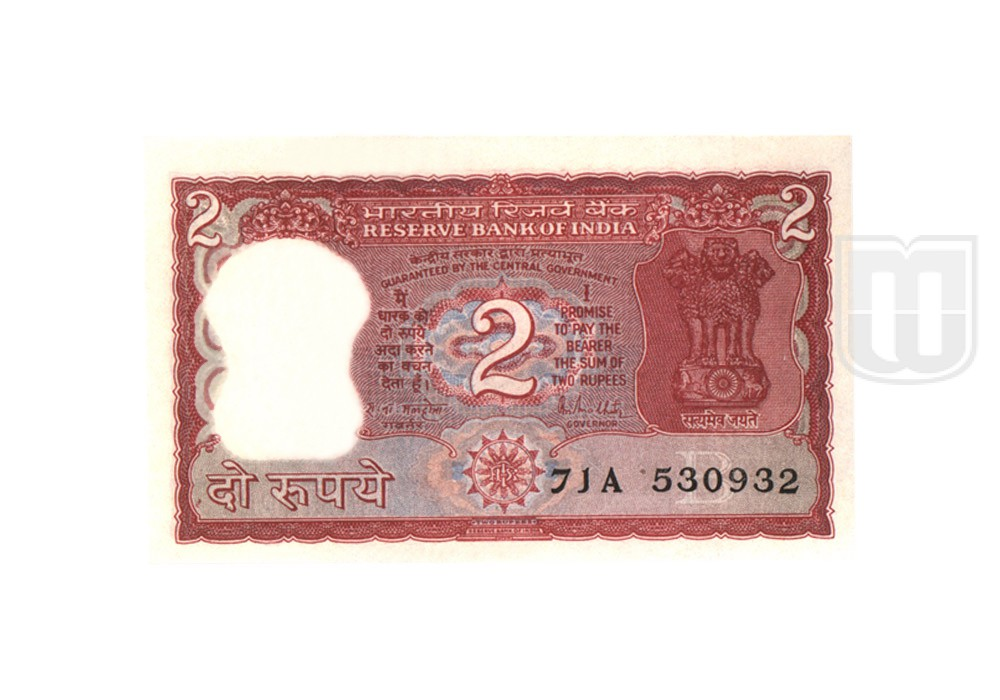 Rupees | 2-22 | O