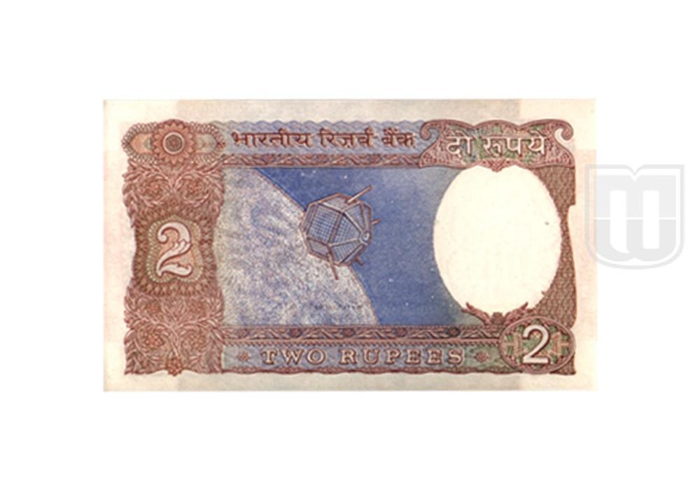 Rupees   2-32   R