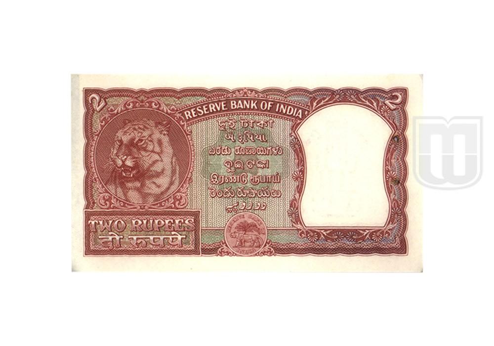 Rupees | 2-4 | R