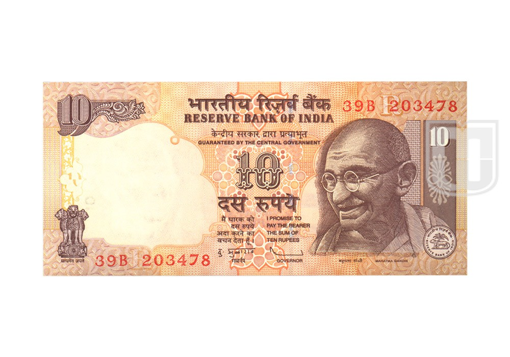 Rupees | 10-78 | O