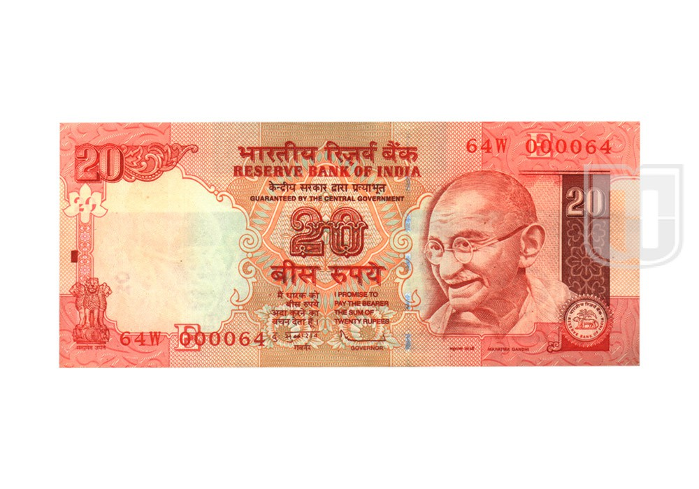 Rupees | 20-35 | O