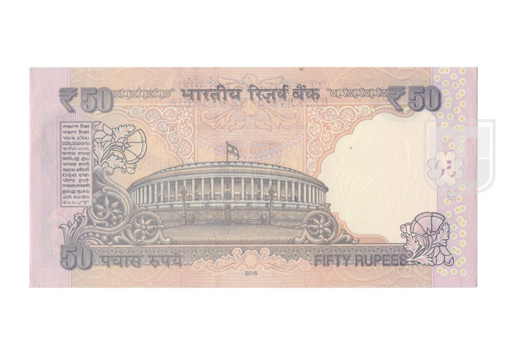 Rupees | F-S30 | R