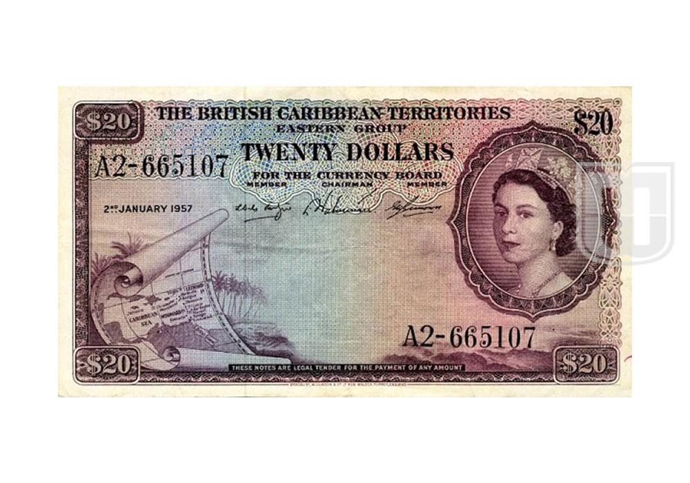 Dollars | KM 11 | O