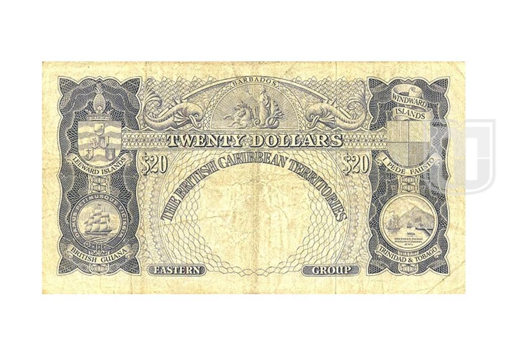 Dollars | KM 11 | R