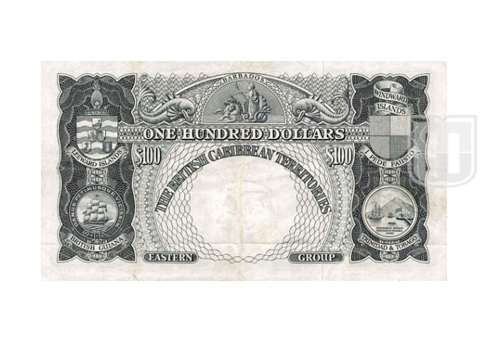 DOLLARS | KM 12 | R