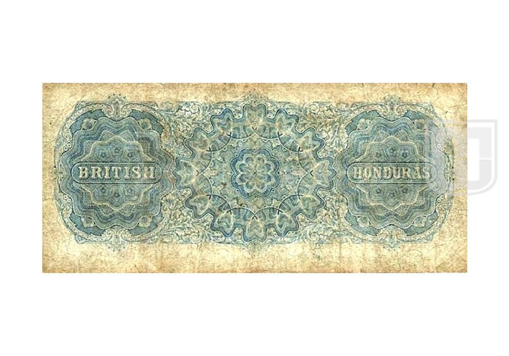 Dollar | KM 14 | R