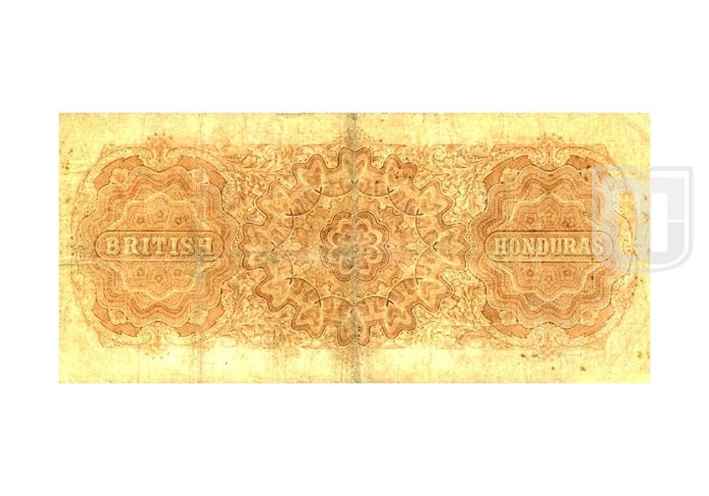 Dollars | KM 15 | R