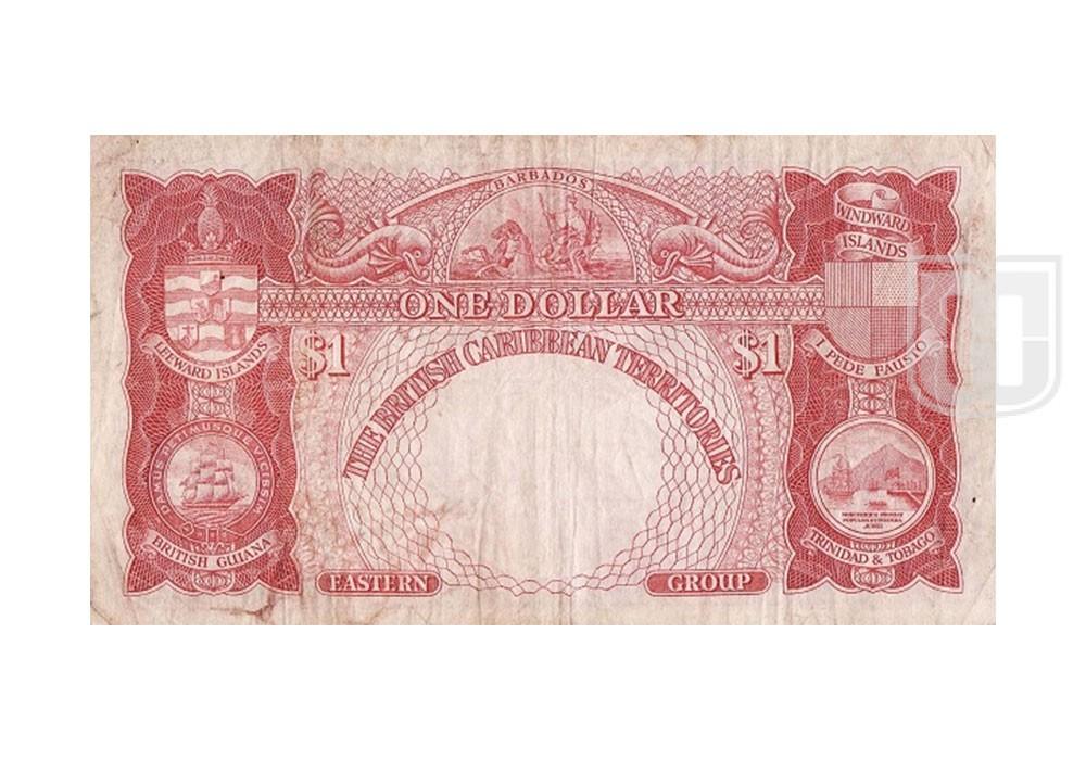 DOLLAR | KM 1 | R