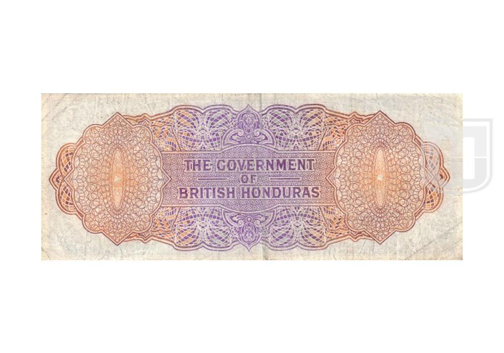Dollars | KM 22 | R