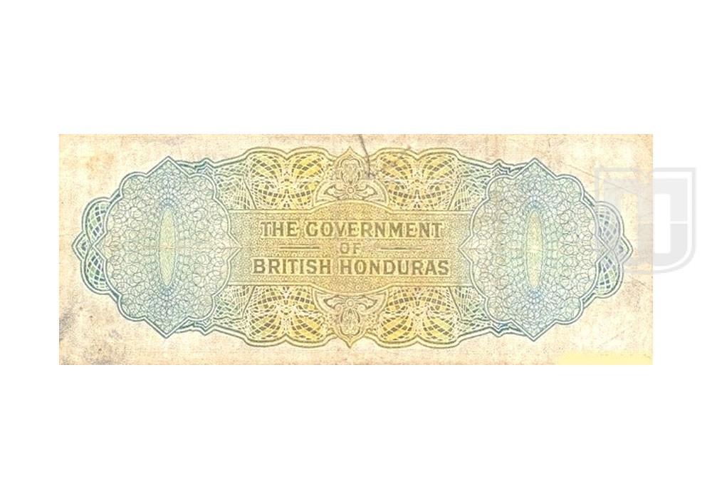 Dollars | KM 23 | R