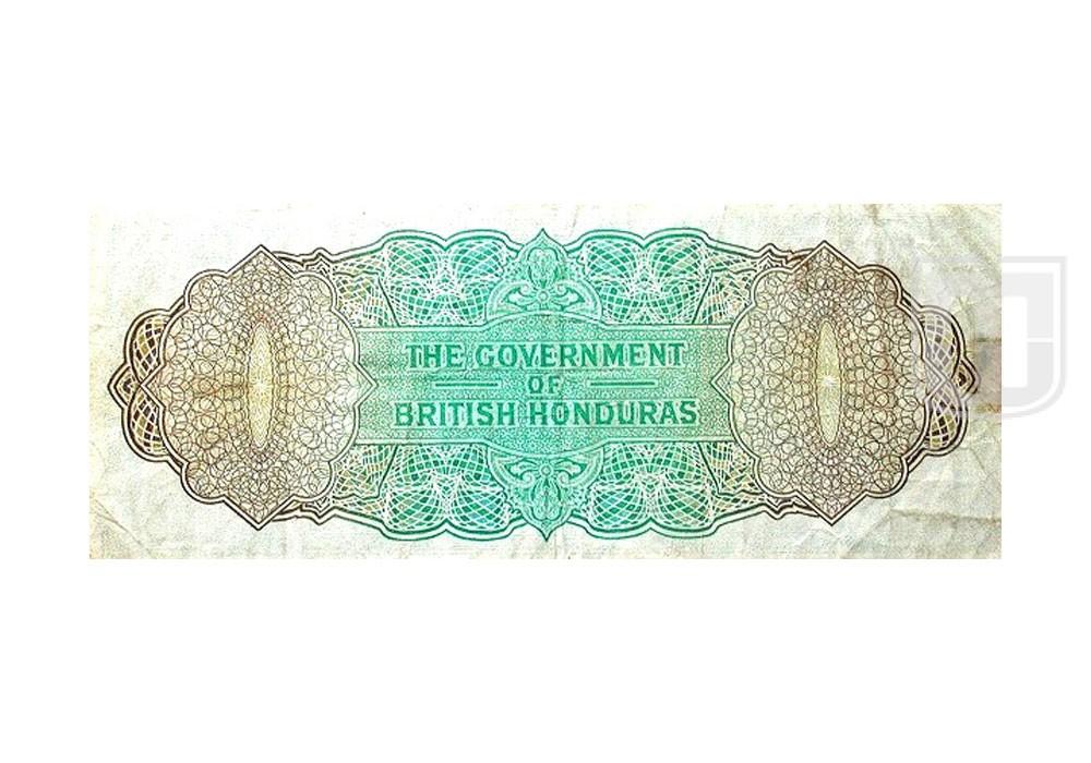 Dollar | KM 24 | R