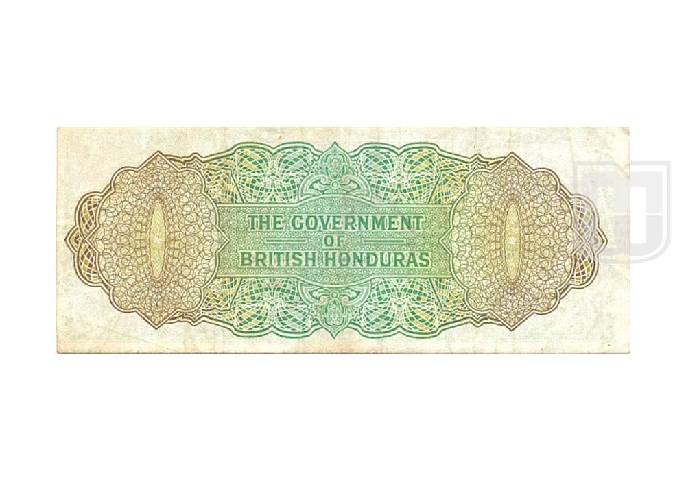 Dollar | KM 28 | R