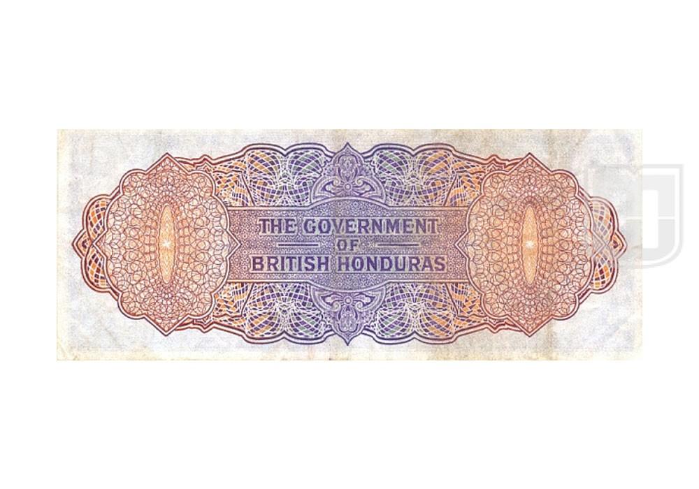 Dollars | KM 29 | R