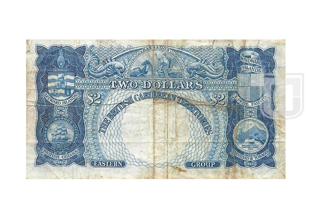 Dollars | KM 2 | R