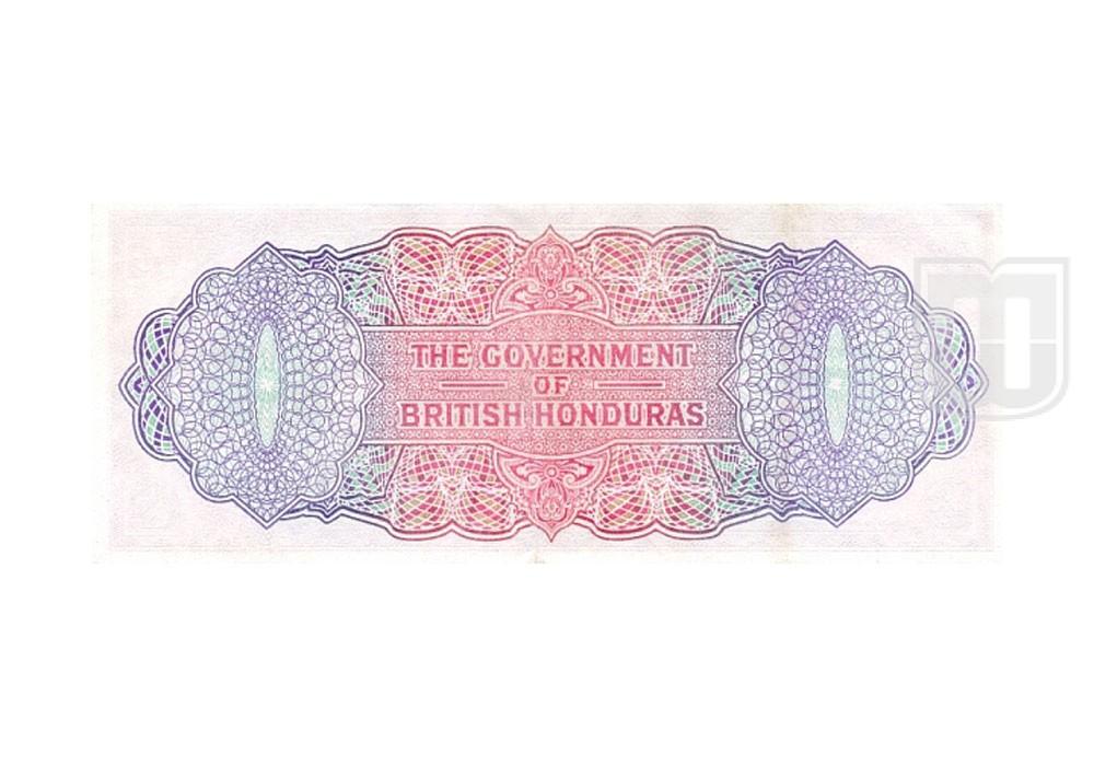 Dollars | KM 30 | R