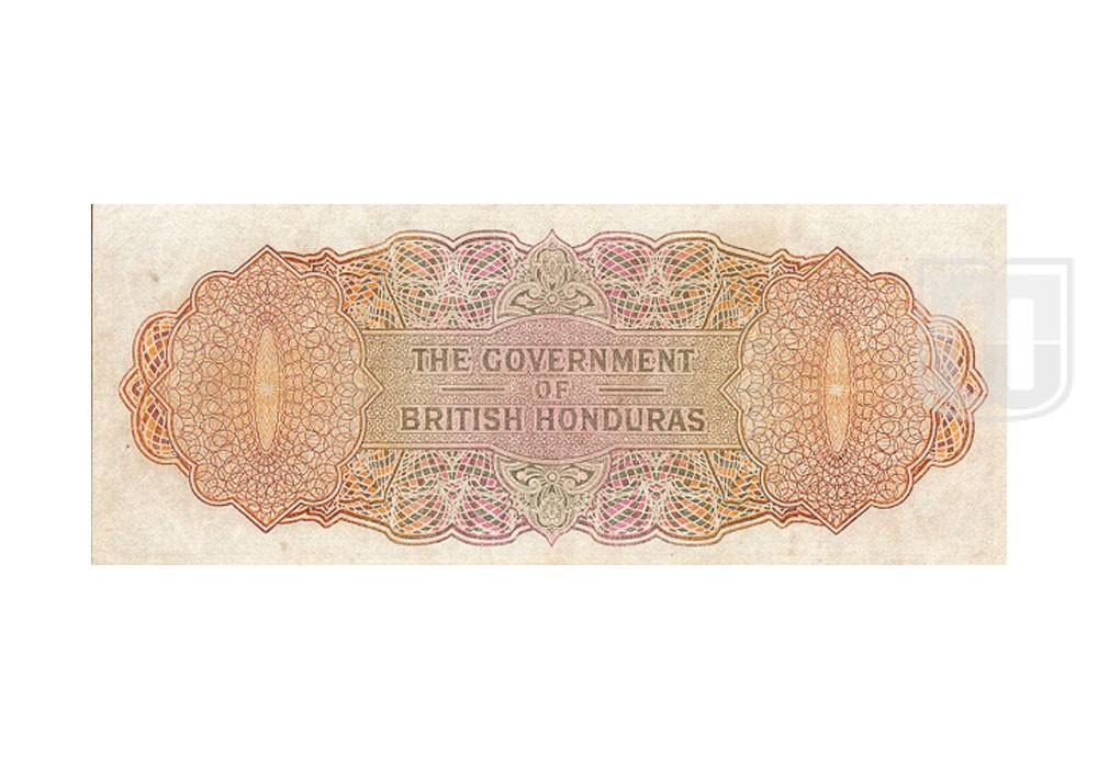 Dollars | KM 32 | R