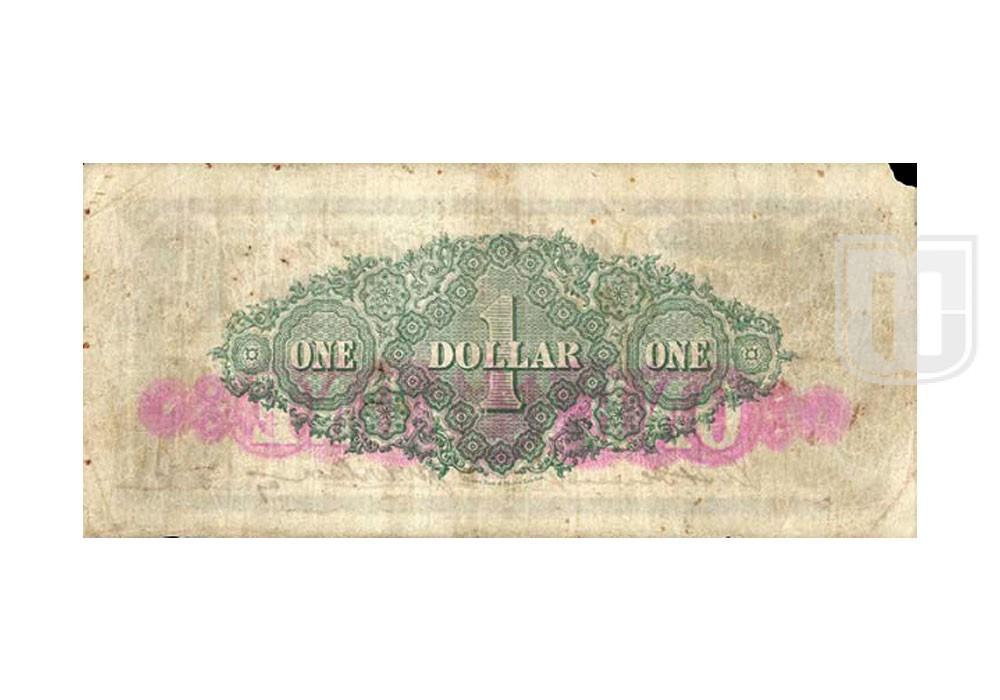 DOLLAR | KM 3 | R