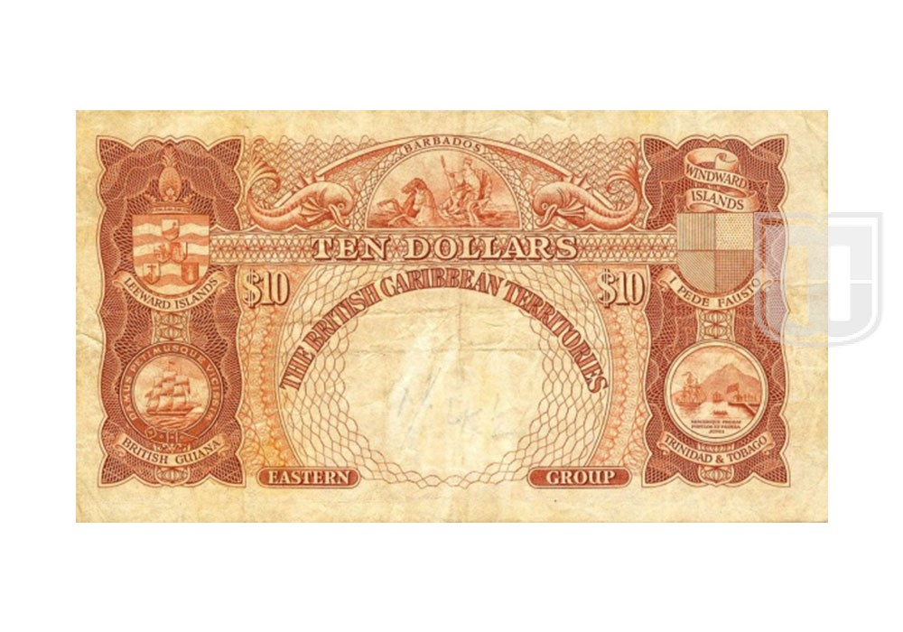Dollars | KM 4 | R