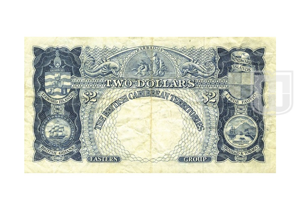 DOLLARS | KM 8 | R