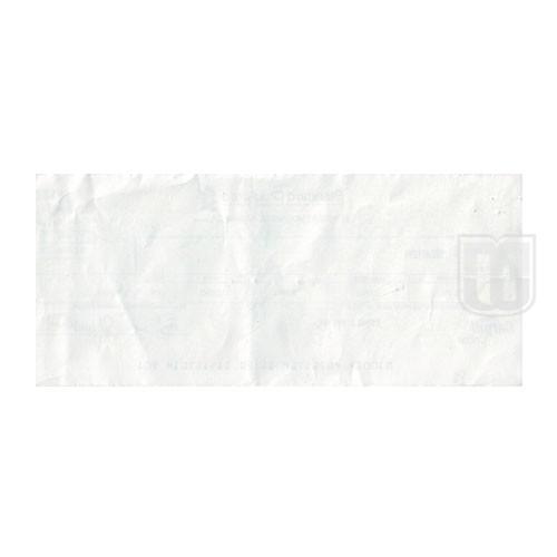 DOLLARS | KM 13 | R