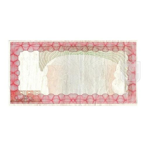10,000 Dollars | KM 22 | R