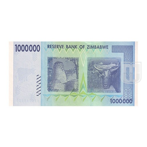 1 Million Dollars | KM 77 | R