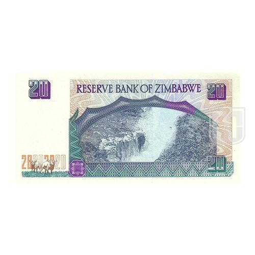 DOLLARS | KM 7 | R