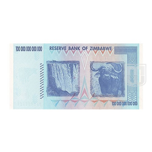 100 Trillion Dollars | KM 91 | R