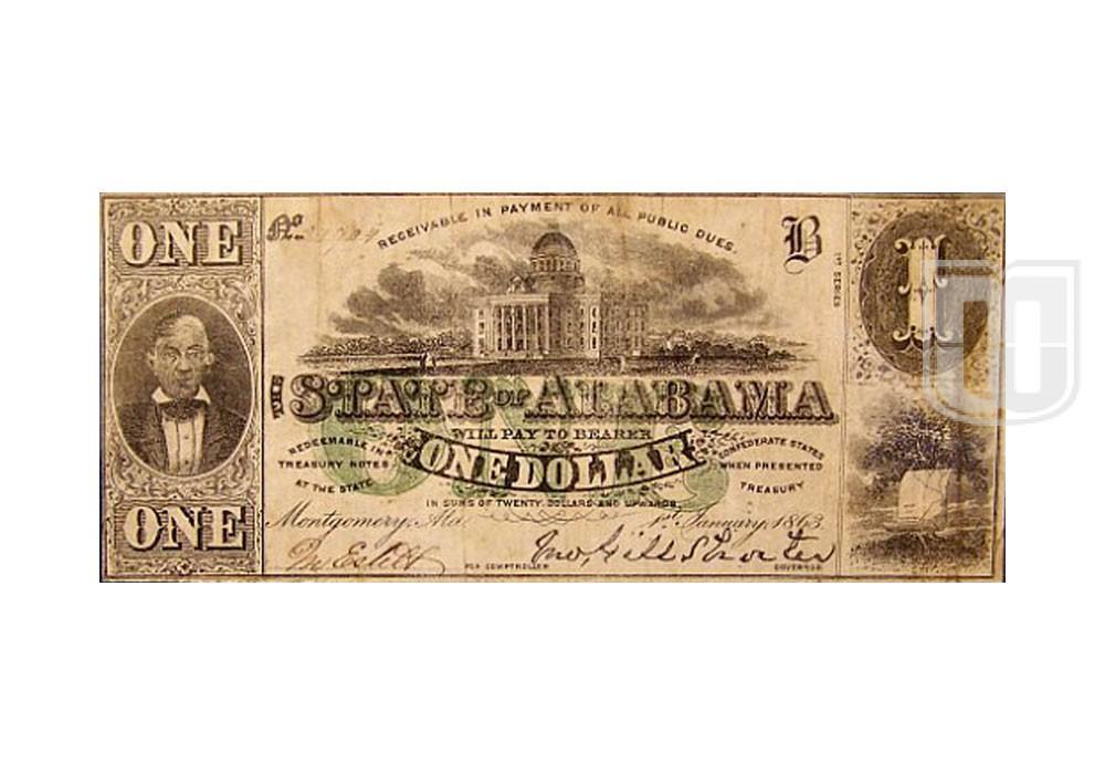 Dollar | KM- S213 | O
