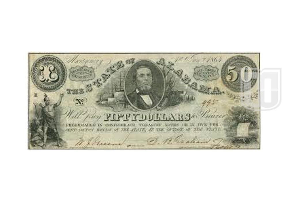 Dollars | KM- S216 | O