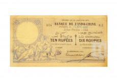 Roupies | 13.3.1 | O