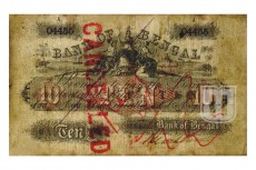 Rupees | 1A.3.4.1 | O