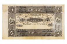 Company Rupees   1A.6.1.1   O