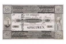 Company Rupees | 1A.6.4.1 | O