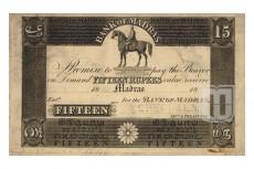 Rupees | 1C.3.1.2 | O