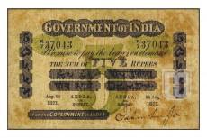 Rupees | 2A.1.3A.2 | O