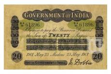 Rupees | 2A.3.1D.3 | O