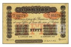 Rupees | 2A.4.3A.3 | O
